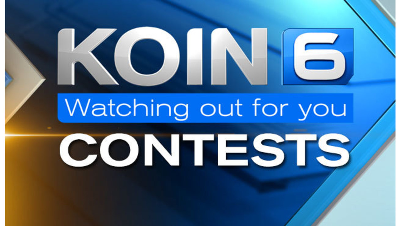 Koin 6 Contests