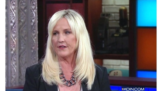 Erin Brockovich coming to Portland over air quality