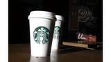 Starbucks rolls out coffee delivery service