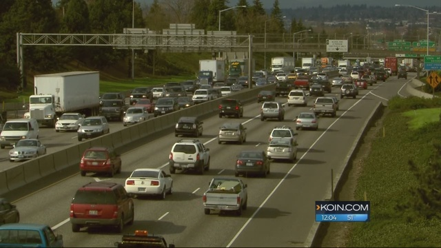 koin traffic cam