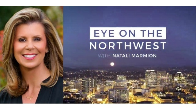Eye on the Northwest
