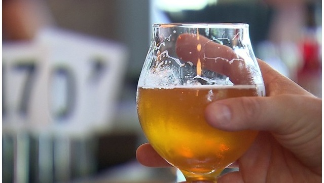 Oregon City beverage distributor bought, 165 out of jobs