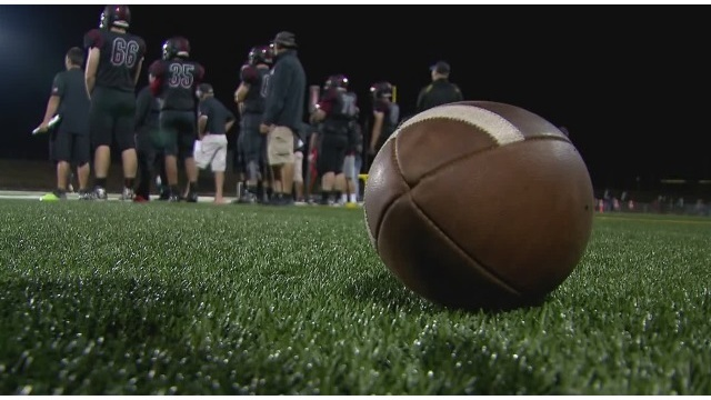 Salem-Keizer loses OSAA appeal on Bend inclusion