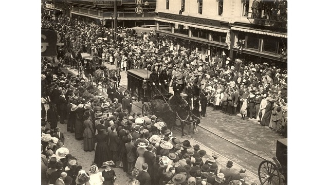 1911 Jun 29_Campbell funeral procession downtown__1519580383684.jpg.jpg