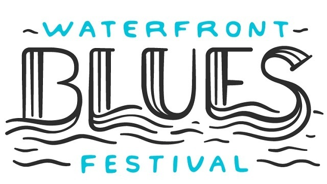 2018 Waterfront Blues Fest lineup coming March 8