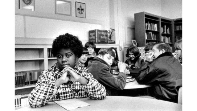Linda Brown Cause Of Death: How Did Linda Die?