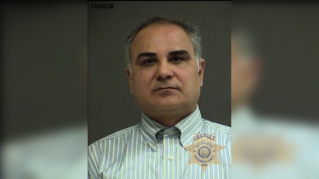 Beaverton cosmetic surgeon accused of more abuse