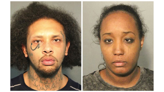 California DA: Kids shot with crossbows, waterboarded