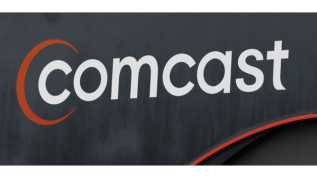 Comcast settles Oregon tax lawsuit, will pay $155 million