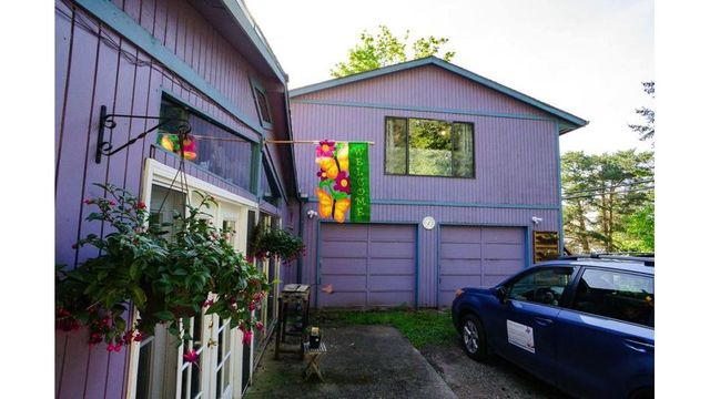 Portland adopts two new fees on short-term rentals