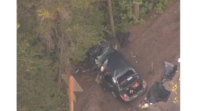 2 killed in head-on crash on US 26 near Government Camp