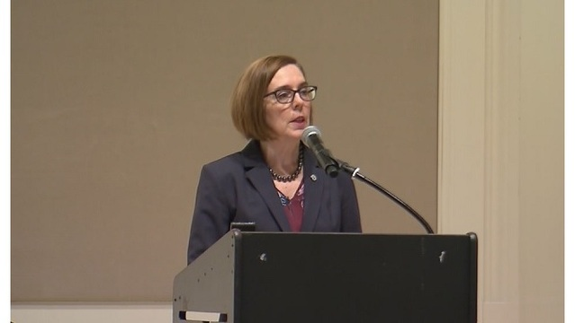 Gov. Brown releases 7-step education policy agenda