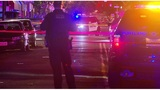 One person shot in Southeast Portland