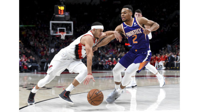 Suns Trail Blazers Basketball_1544160977518
