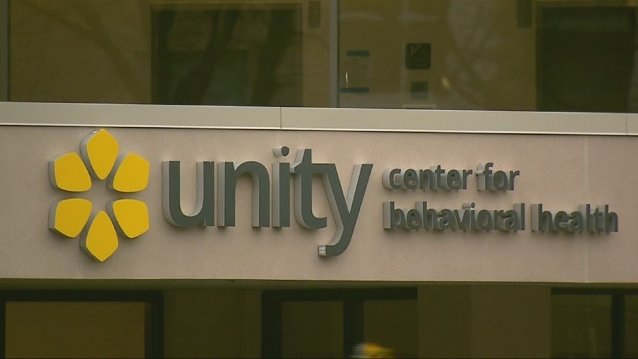 New complaint highlights legal woes at Legacy's Unity Center