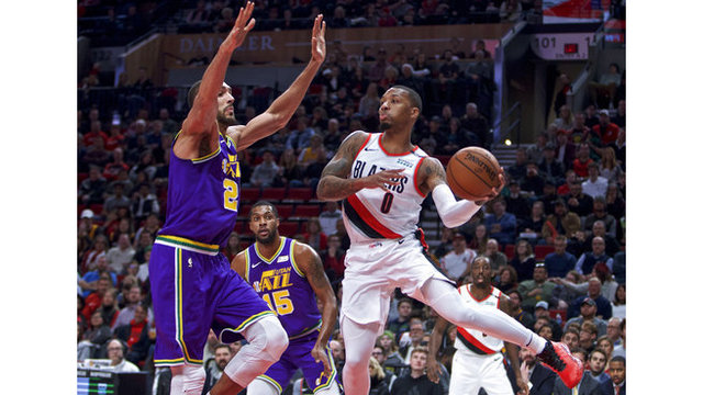 Jazz Trail Blazers Basketball_1545457873972