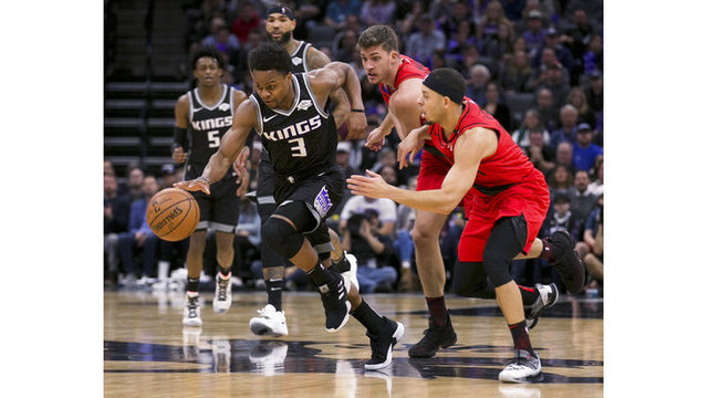 Trail Blazers Kings Basketball_1546404550246