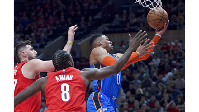 Thunder Trail Blazers Basketball_1546671165129