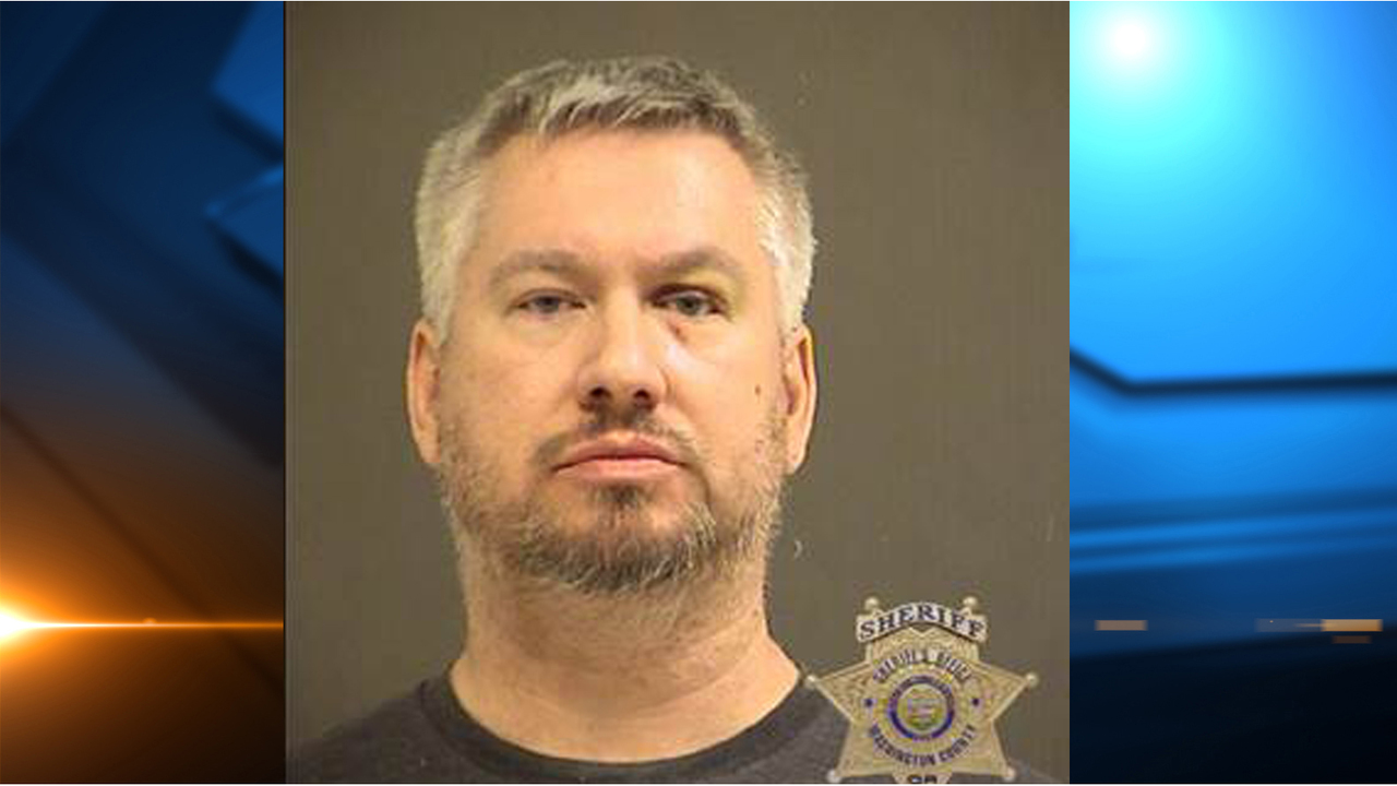 Dad stole daughter's Girl Scout cash for erotic massage