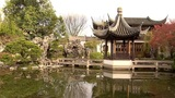 Where We Live podcast: Lan Su Chinese Garden