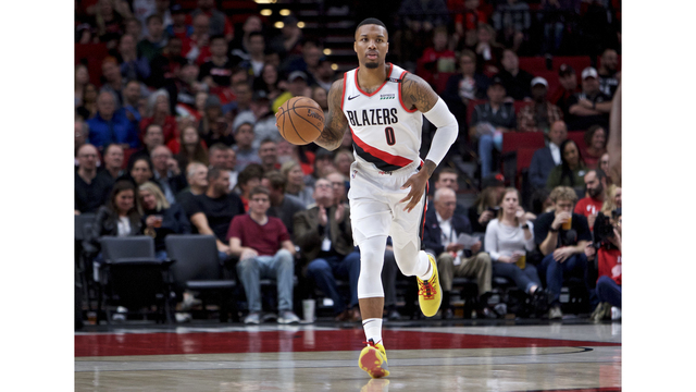 Spurs Trail Blazers Basketball_1557777570383