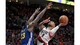 Game 4: A must-win for Blazers