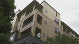 Lawsuit claims property manager is a 'slumlord'