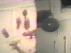 KOIN Vault: Francke crime scene photos released