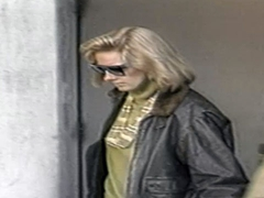 KOIN Vault: Grand jury hears from Francke's widow