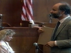 KOIN Vault: Opening statements made in case against Frank Gable